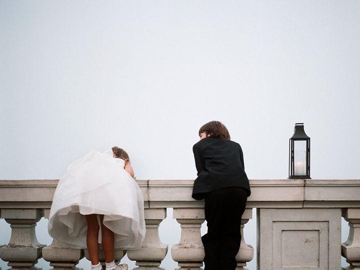 Tmx 1476978981605 60dana Siles Rosecliff Mansion Wedding Photographe Pawtucket wedding photography