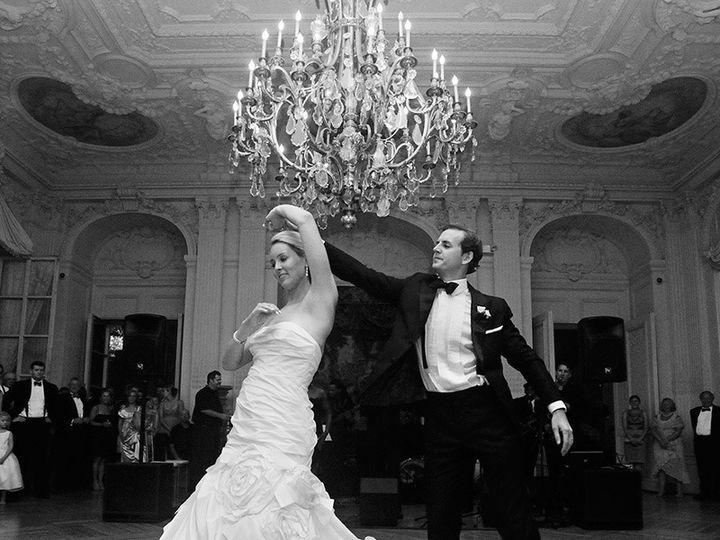 Tmx 1476979099145 74dana Siles Rosecliff Mansion Wedding Photographe Pawtucket wedding photography