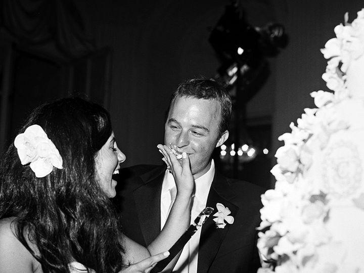 Tmx 1476979177563 83dana Siles Rosecliff Mansion Wedding Photographe Pawtucket wedding photography