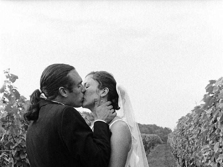 Tmx 1476979568913 17dana Siles Carolyns Sakonnet Vineyard Wedding Ph Pawtucket wedding photography
