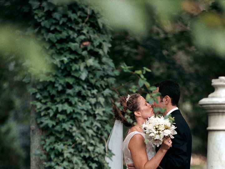 Tmx 1476981582983 16dana Siles Blithewold Mansion Bristol Ri Wedding Pawtucket wedding photography