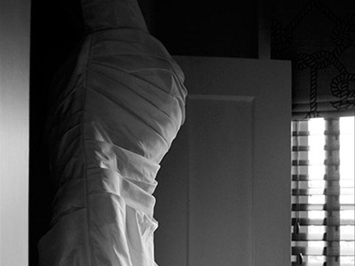 Tmx 1476983367434 006dana Siles New York Yacht Club Newport Ri Weddi Pawtucket wedding photography