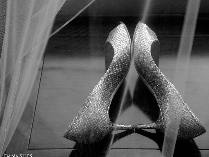 Tmx 1476983373839 007dana Siles New York Yacht Club Newport Ri Weddi Pawtucket wedding photography