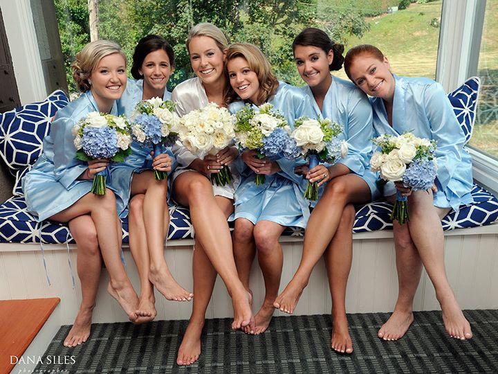 Tmx 1476983395039 010dana Siles New York Yacht Club Newport Ri Weddi Pawtucket wedding photography