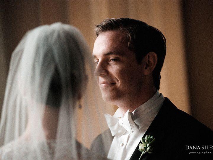 Tmx 1476983545202 027dana Siles New York Yacht Club Newport Ri Weddi Pawtucket wedding photography