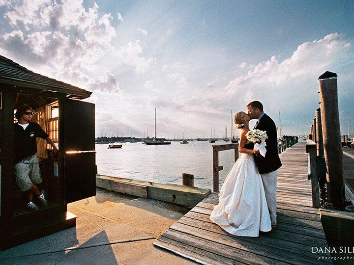 Tmx 1476983567772 030dana Siles New York Yacht Club Newport Ri Weddi Pawtucket wedding photography