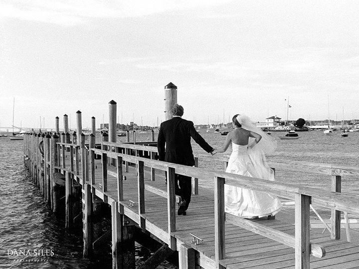 Tmx 1476983606337 033dana Siles New York Yacht Club Newport Ri Weddi Pawtucket wedding photography