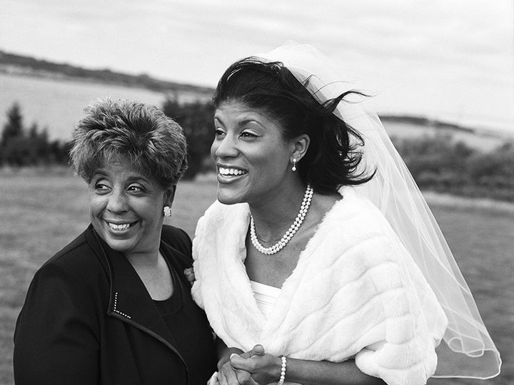 Tmx 1476986787500 15dana Siles Oceancliff Newport Ri Wedding Photogr Pawtucket wedding photography