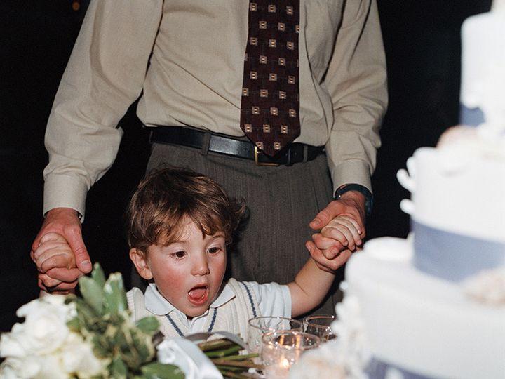 Tmx 1476987003157 41dana Siles Oceancliff Newport Ri Wedding Photogr Pawtucket wedding photography