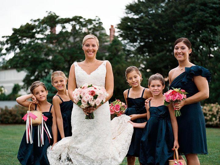 Tmx 1476988357537 32dana Siles Castle Hill Inn Newport Ri Wedding Ph Pawtucket wedding photography