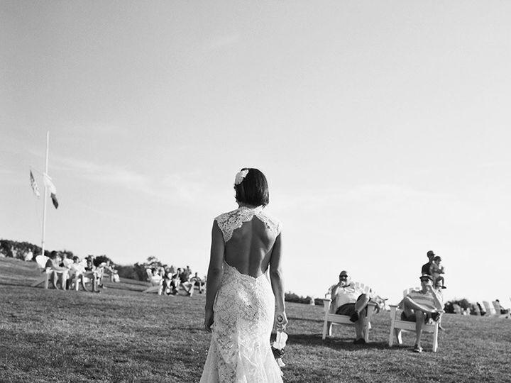Tmx 1476988484576 45dana Siles Castle Hill Inn Newport Ri Wedding Ph Pawtucket wedding photography