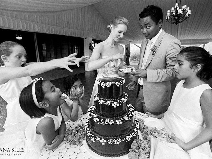 Tmx 1476988700819 72dana Siles Castle Hill Inn Newport Ri Wedding Ph Pawtucket wedding photography
