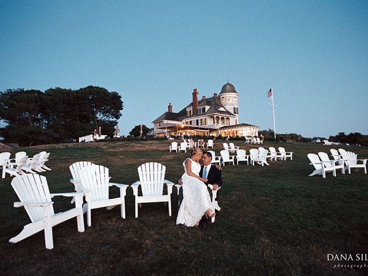 Tmx 1476988753995 79dana Siles Castle Hill Inn Newport Ri Wedding Ph Pawtucket wedding photography