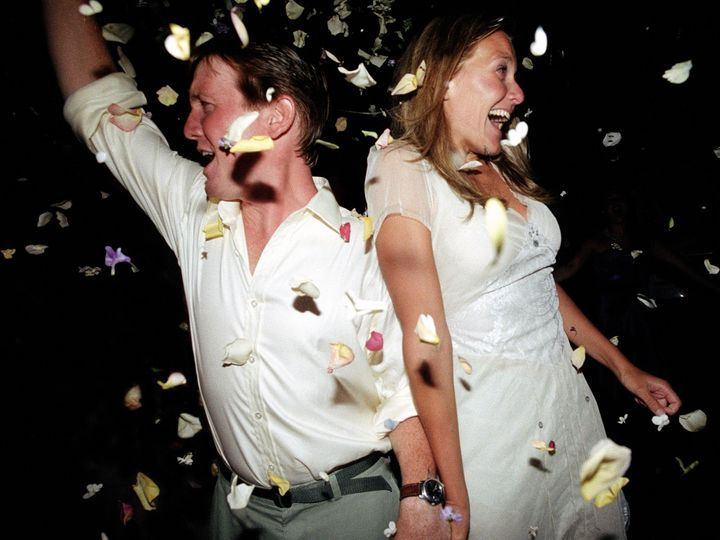 Tmx 1476990815635 Copr Dana Siles Photographerrhode Island Newport P Pawtucket wedding photography