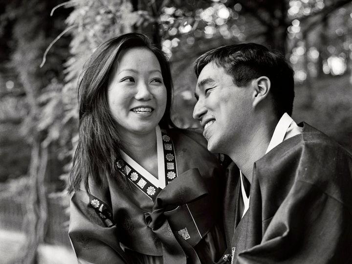 Tmx 1477077272635 01dana Siles Photographerindian Asian Chinese Kore Pawtucket wedding photography
