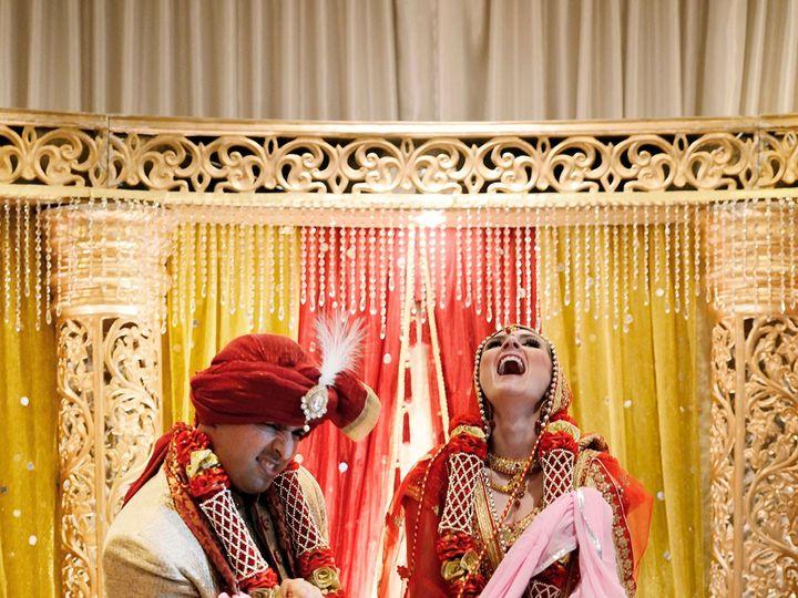 Tmx 1477077541781 26dana Siles Photographerindian Asian Chinese Kore Pawtucket wedding photography