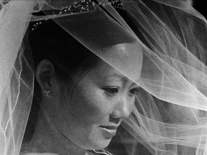 Tmx 1477077662530 36dana Siles Photographerindian Asian Chinese Kore Pawtucket wedding photography