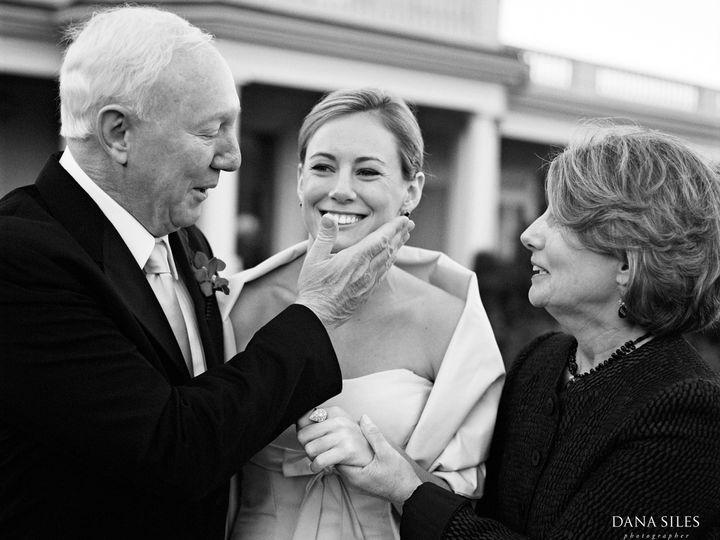 Tmx 1506828664635 03dana Siles Wedding Photography Pawtucket wedding photography