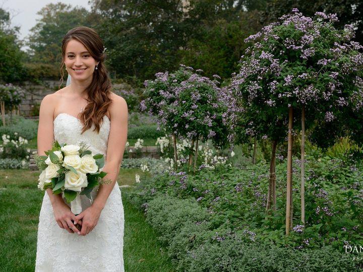 Tmx 1506828683921 06dana Siles Wedding Photography Pawtucket wedding photography