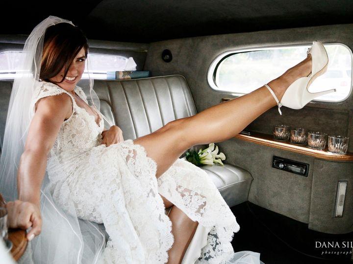 Tmx 1506828710895 11dana Siles Wedding Photography Pawtucket wedding photography