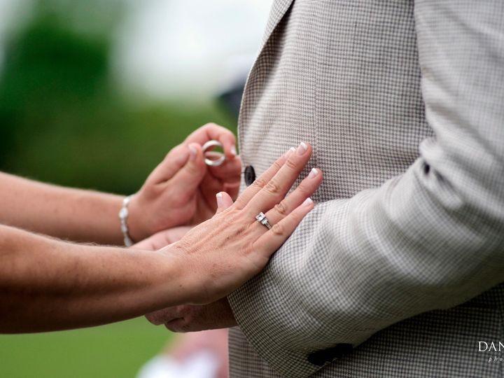 Tmx 1506828740463 20dana Siles Wedding Photography Copy Pawtucket wedding photography