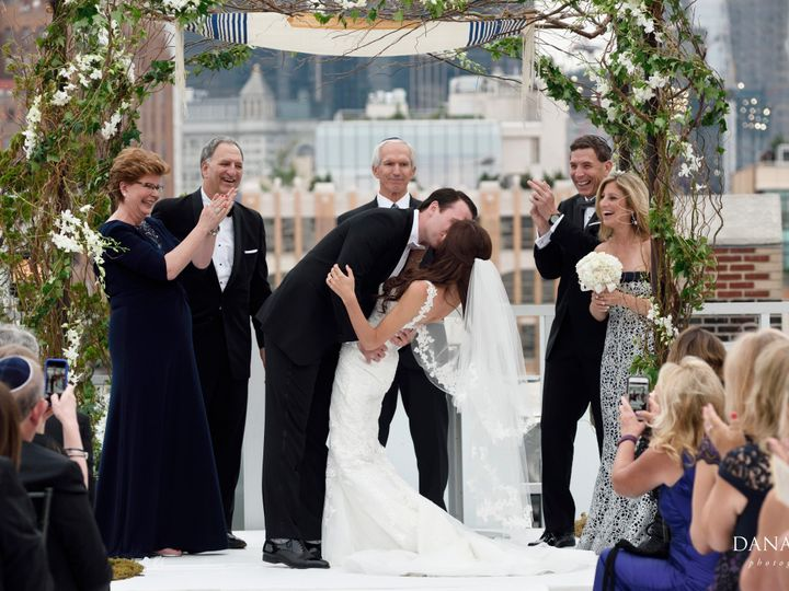 Tmx 1506828793033 150705britadamd0569bcoprdanasiles Copy Pawtucket wedding photography