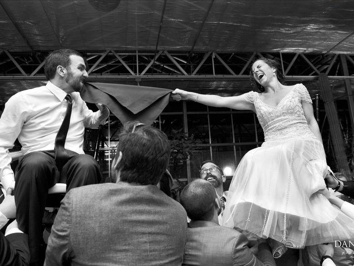 Tmx 1506828886545 170521yeseniaadam0970ccopr.danasiles Pawtucket wedding photography