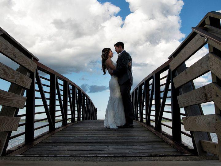 Tmx 1506829018183 170909elizabethgregory0824danasiles Copy Pawtucket wedding photography