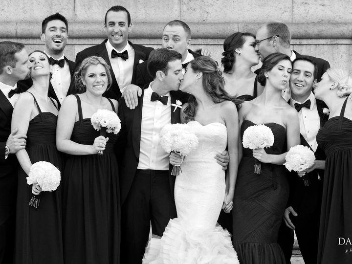 Tmx 1506829045433 Karakevind0481bdanasilesphoto Pawtucket wedding photography