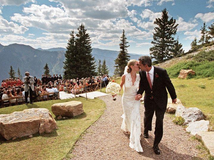 Tmx 1506916440592 Leighwalkerb727 Pawtucket wedding photography