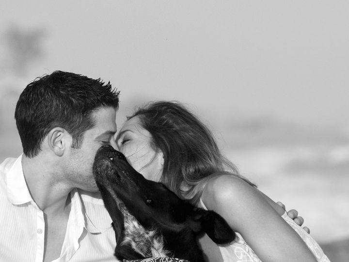 Tmx 1506919022462 170905elizabethgregory150bdanasiles Pawtucket wedding photography
