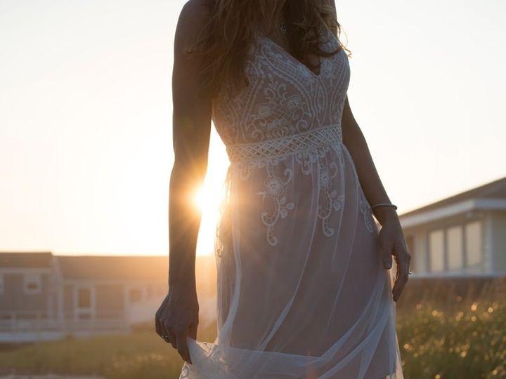 Tmx 1506919104462 170905elizabethgregory229danasiles Copy Pawtucket wedding photography