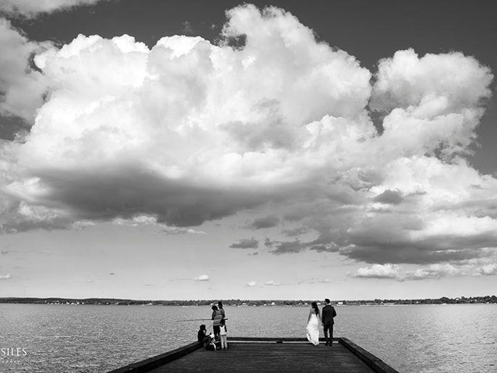 Tmx 1506919757340 056copr.danasiles Pawtucket wedding photography