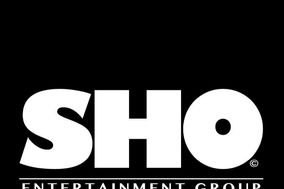 SHO ENTERTAINMENT GROUP