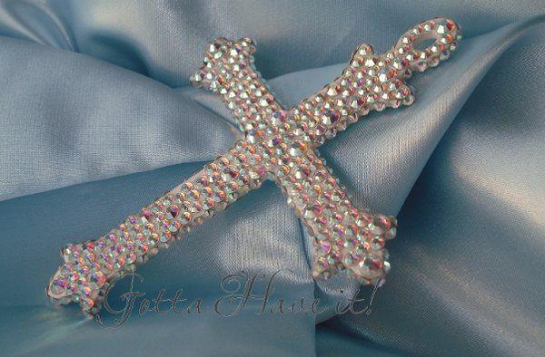 Tmx 1254499222058 Crosscharm Carson wedding cake