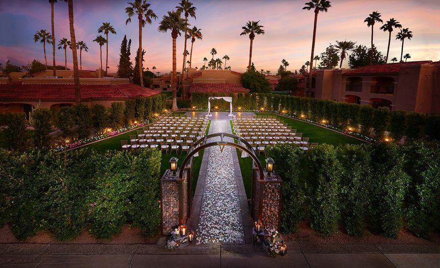 plaza lawn wedding 51 499146 1556050490