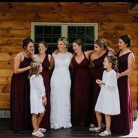 Tmx 44065020 10155906649900872 5014855616410157056 N 51 1000246 Barneveld, NY wedding beauty