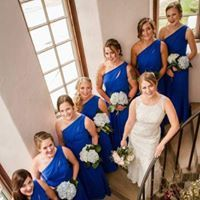 Tmx 44213259 10155906660350872 1344826145245233152 N 51 1000246 Barneveld, NY wedding beauty