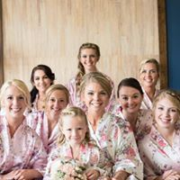 Tmx 44493432 10155918282645872 1737938080872005632 N 51 1000246 Barneveld, NY wedding beauty