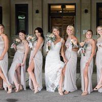 Tmx 44530566 10155918282640872 3990834584391516160 N 51 1000246 Barneveld, NY wedding beauty