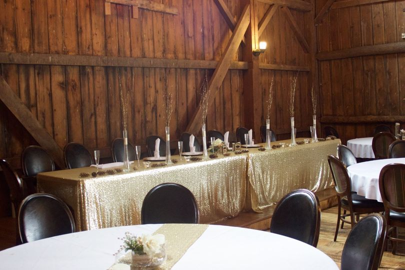 800x800 1481224622817 1271108816842627517917736739767249878387927o - barn wedding venues in western pa