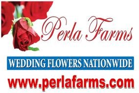 PERLA FARMS