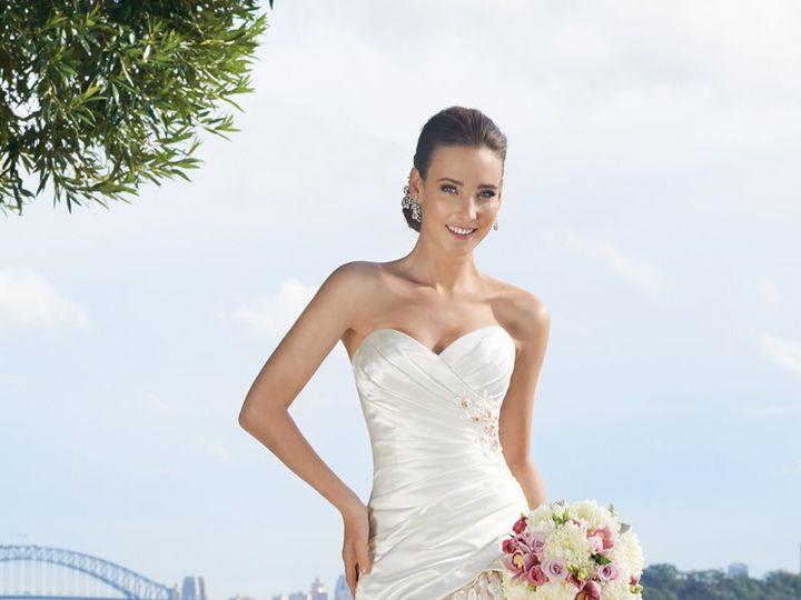 Tmx 1356643084050 Y11300FRImg1287 Trenton wedding dress