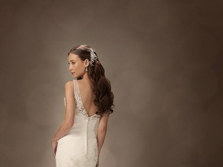 Tmx 1356643110011 Y11302BKImg0176 Trenton wedding dress