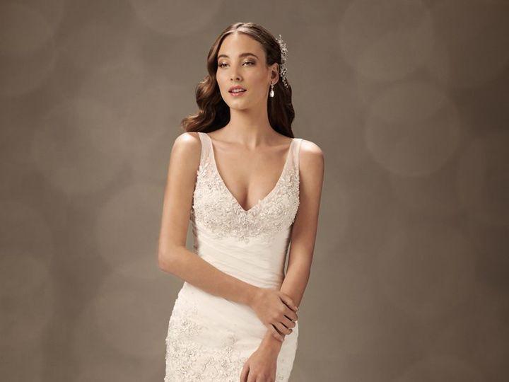 Tmx 1356643120572 Y11302FRImg0220 Trenton wedding dress