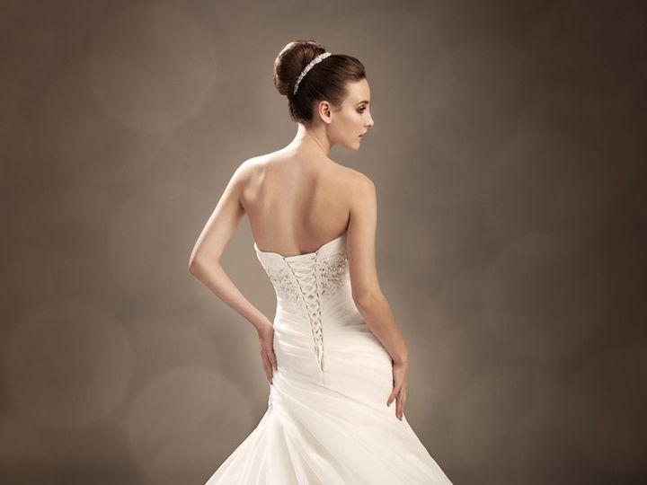 Tmx 1356643128855 Y11303BKImg4017 Trenton wedding dress