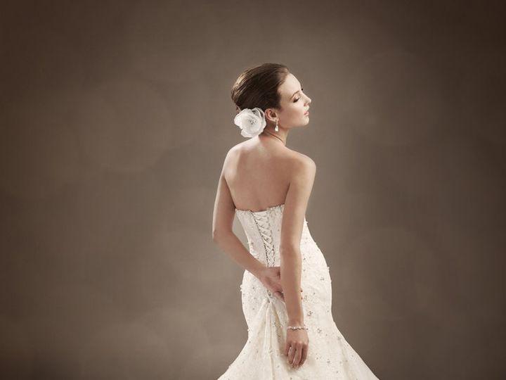 Tmx 1356643186848 Y11305BKImg3770 Trenton wedding dress