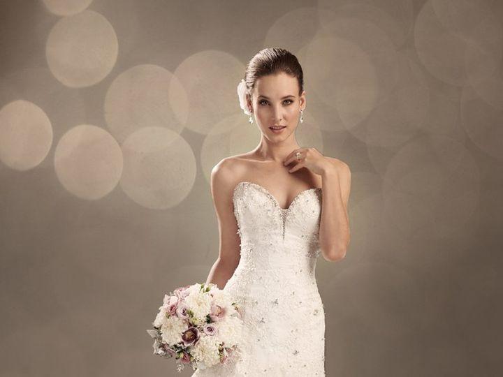 Tmx 1356643206863 Y11305FRImg3656 Trenton wedding dress