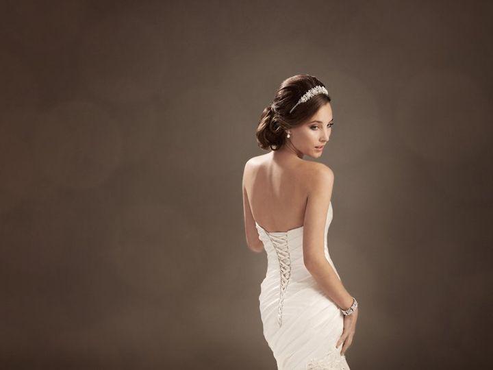 Tmx 1356643232432 Y11307BKImg2692 Trenton wedding dress