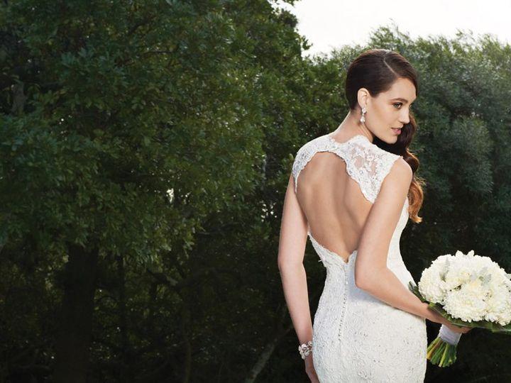 Tmx 1356643290405 Y11310BKImg1454 Trenton wedding dress